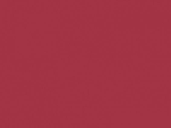 Gardine Amalfino 2 - 42262100