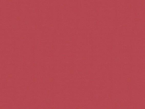 Gardine Amalfino 2 - 42262101