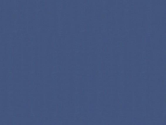 Gardine Amalfino 2 - 42262301