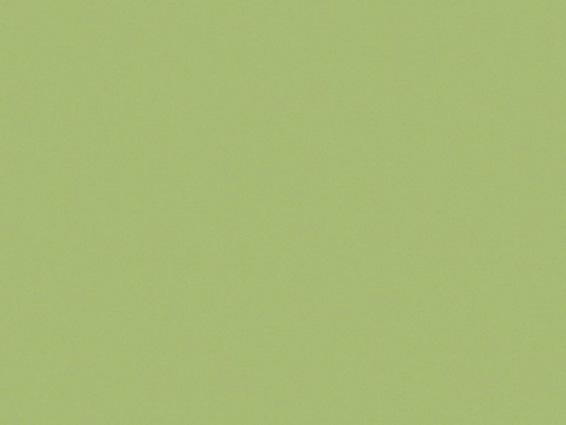 Gardine Amalfino 2 - 42262402