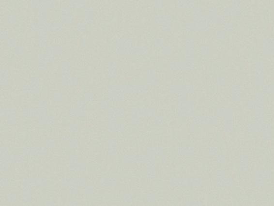Gardine Amalfino 2 - 42262501
