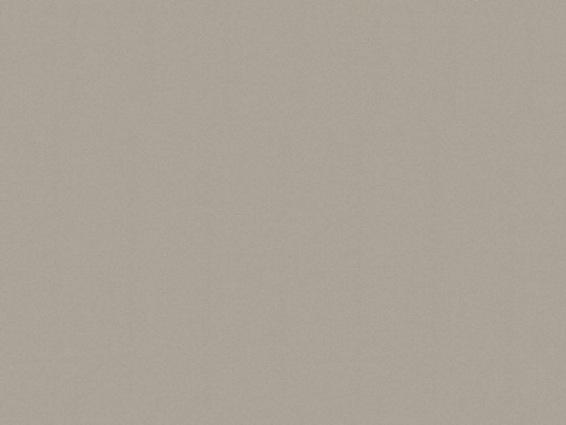 Gardine Amalfino 2 - 42262800
