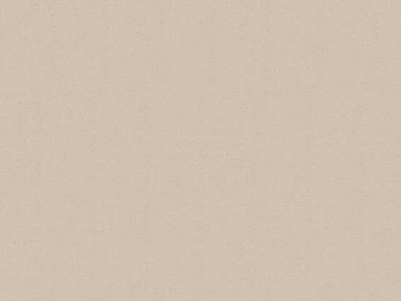 Gardine Amalfino 2 - 42262802