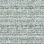 Moore Sea - Grade B120