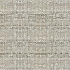 Moore Autumn - Grade B122